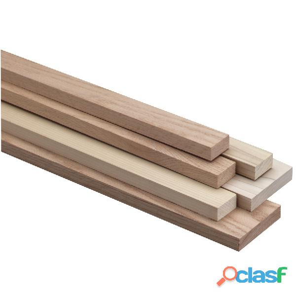 Pertal wood for Construction 3