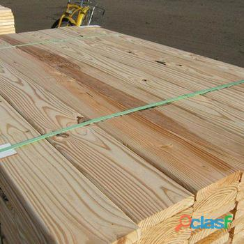 Pertal wood for Construction 2