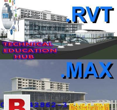 Professional technical all courses in technical education