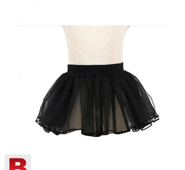 New Arrival Baby Girls Fluffy Pettiskirts Skirt10