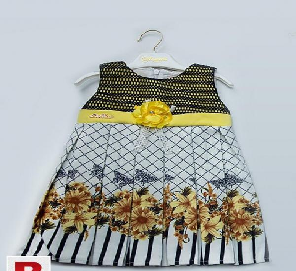 Baby girl wholesale for summer wholesale price in pakistan
