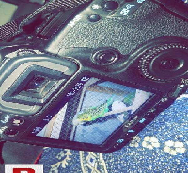 Canon eos 40d+ canon ef-s 18-55mm lens