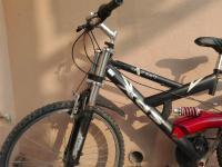 Bicycle for sale, lahore district