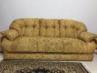 Sofa set 5 seater, karachi
