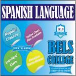 Spanish language course in Lahore, lahore