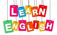 Spoken English course online Female tutor, Lahore