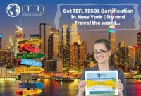 TEFL TESOL Course in Lahore Multan Islamabad Pakistan