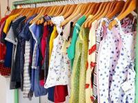 Ericsoft Fabrics Kids Clothes,Tailoring's Available and