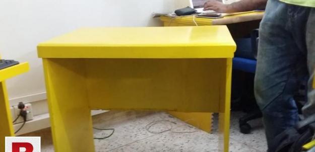 laptop tables for sale