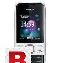 Nokia mobile for sms marketing