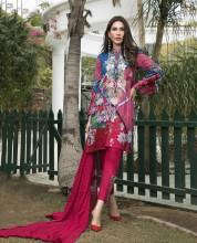 Where to buy lawn suits in pakistan?