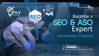 Become a seo & aso expert (50 flat off), lahore