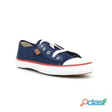 Tomy takkies shoes