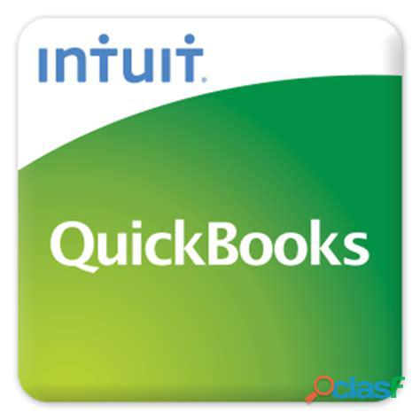 Quickbooks implementation lhr, isb, rwp & fsd services in pakistan