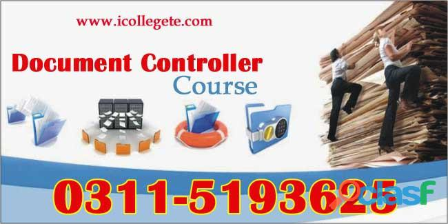 Stenographer shorthand course in pakistan islamabad rawalpindi 03354176949