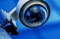 New branded cctv camera system available, karachi