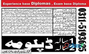 EFI Auto Electrician Course in rawalpindi ckawal Bagh jhelum 03354176949 4