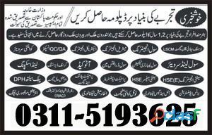 EFI Auto Electrician Course in rawalpindi ckawal Bagh jhelum 03354176949 7