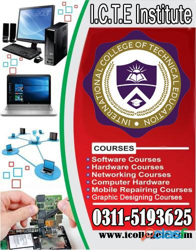 Cctv camera course in pakistan rawalpindi chakwal gujrat 03115193625