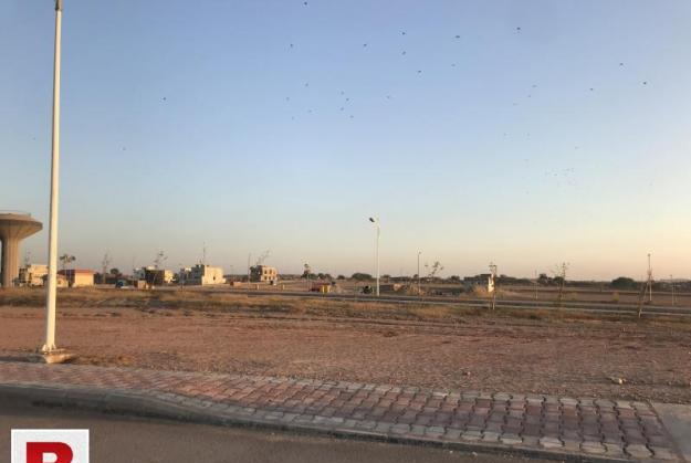 5 marla m block best location pair plots in bahria town