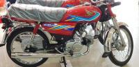 Honda motercycle for sale on installment without advance,