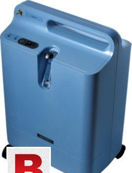 Karachi oxygen concentrator,bipap, cpap, suction machine,