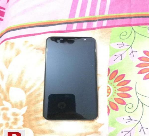 Samsung a6 4.gb/64gb