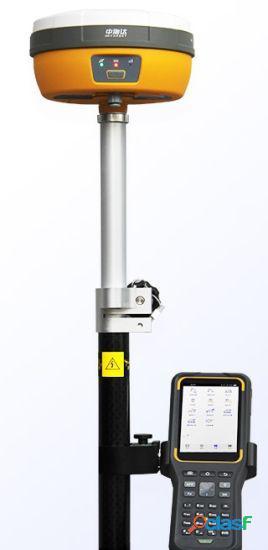 GNSS RTK Receiver (DGPS)