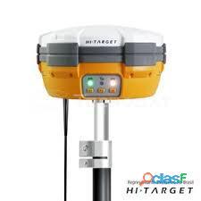 GNSS RTK Receiver (DGPS) 1