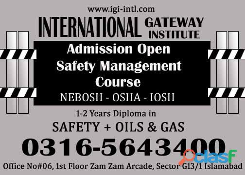 PSM Level 3 Certification Course Program in Islamabad O3165643400 1