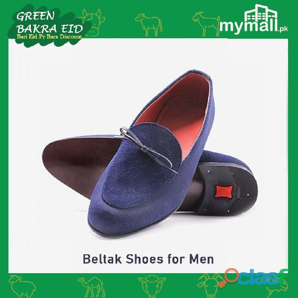 Beltak Shoes for Men