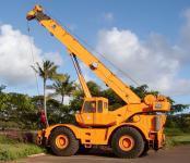35 ton crane in pakistan | mhe leasing in pakistan |