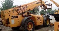 Heavy equipment supplier pakistan |crane rental pakistan,,
