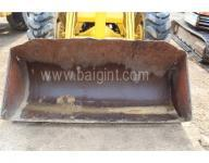 Heavy machinery for sale in islamabad, pakistan |