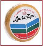 Louis Tape Self