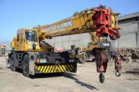 Truck crane pakistan | truck crane rental in pakistan |,