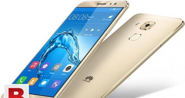 Huawei nova plus dual sim (pta approved)