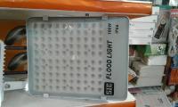 Best quality flood light 100w ip66 high brightness, lahore