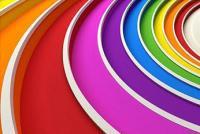Best Reactive Dyes For Sale, Karachi