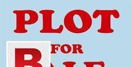 Paec echs rawat plot no.268 st no 48 block c size 10 marla