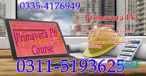 Food Safety Haccp 22001 Course in Rawalpindi Gujranwala Sialkot 4