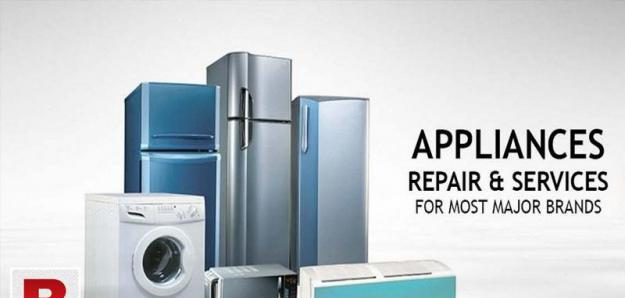 Hitachi refrigerator repair services center 03333415497