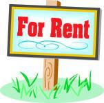 2 marla house for rent just 10000, lahore