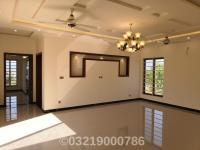 Brand new house for sale at dha phaseii islamabad, islamabad