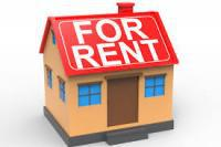 Ground 16 marla portion for rent, rawalpindi