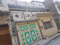 House for sale, peshawar