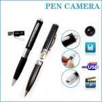 Magic Pen How To Use Spy Pen Camera...(Multan), Islamabad