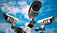 Now install new cctv camera system at your place, karachi