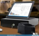 POS Software, Point Of Sale Software, EPOS, Pharmacy,