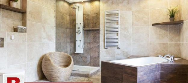 Bathroom renovation-mr handyman islamabad